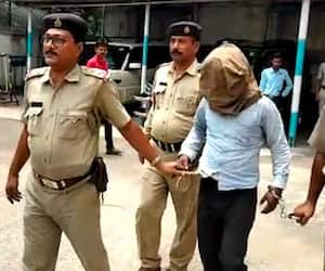 Kamrup Jaman Bengal serial women killer who ended six lives finally nabbed