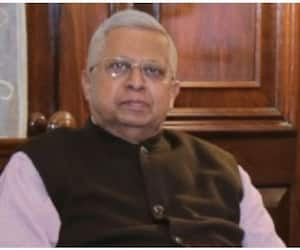 BJP leader Tathagata Roy slams leaders who wants to join TMC again bmm