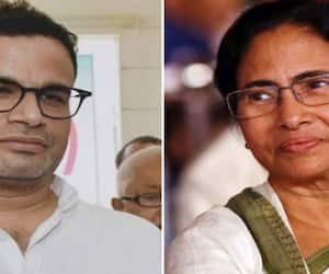 Prashant Kishor to turnaround Mamata image