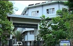 Malappuram District Panchayath Offic
