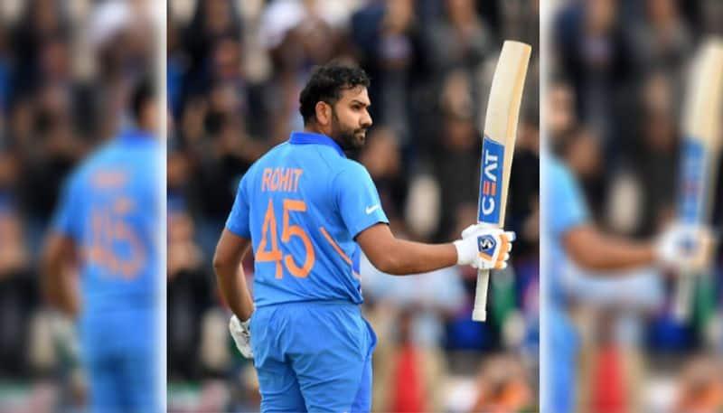 अब तक एक इनिंग में सर्वाधिक स्कोर बनाने वाले बल्लेबाज़ हैं रोहित शर्मा जिन्होंने साउथ अफ्रीका के खिलाफ नाबाद 122 रन बनाये।