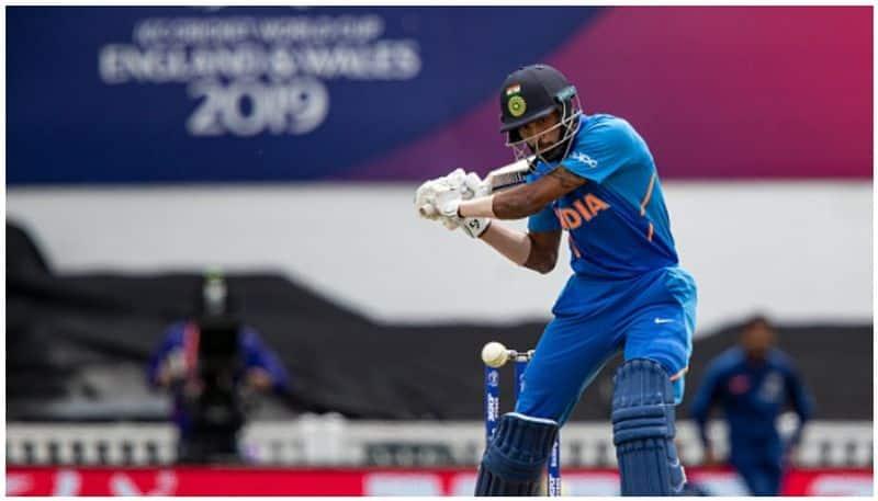 7. Hardik Pandya (India) — 226 runs, 10 wickets (9 matches)