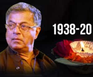 actor and filmmaker girish karnad passed away at 81