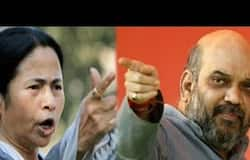 BJP would celebrate black day, 12 hours statewide shutdown against Mamata's government in Bengal
