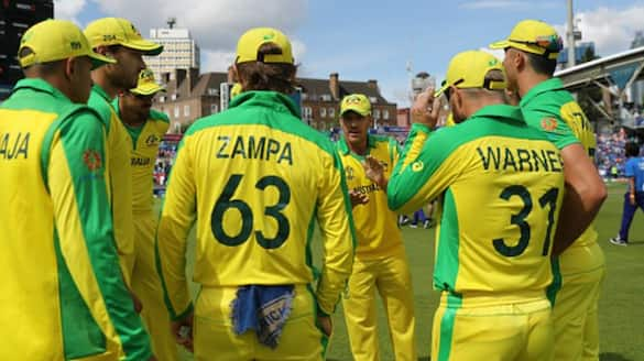 australia 23 member preliminary squad announced for west indies tour