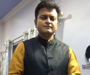 The inside story of Ajay Alok resignation from JDU