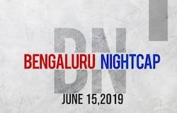 BNC June 15