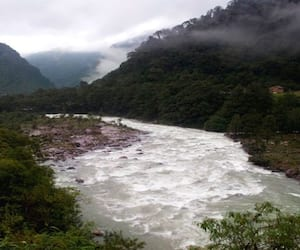 Sikkim govt has decided to ban plastic packaged drinking water from 1st january 2022