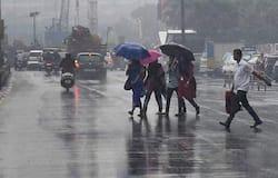 chennai rain trending in hashtag
