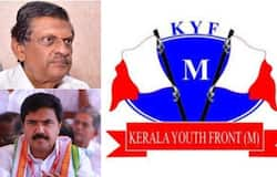 youth front