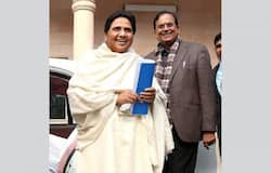 Fight commenced in BSP for number two position after inducted his brother and nephew in party