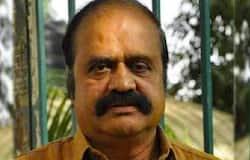 thanga tamil selvan have a plan told pugalenthi