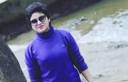 Film star zaira wasim left Bollywood after pressurized by orthodox muslim