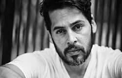 """<p><strong>Dino Morea</strong></p>  <p style=""""text-align: justify;"""">Dino Morea the 42 year old hottie of Bollywood has been in a few relationships in the past. He was involved with Bipasha Basu and later he was linked with Lara Dutta. The actors is reportedly currently single and we are not complaining as he still have looks to kill.</p>"""