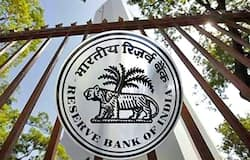 customers can directly complaint to RBI