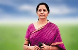 After 49 years second woman finance minister would present Budget