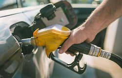 petrol diesel price hike from today midnight