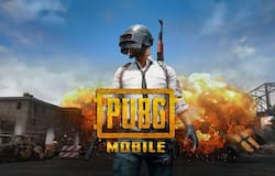 young boy committed suicide after forbidden to play PUBG game in jind