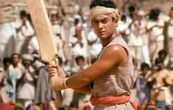 <p><strong>Watch cricket in movies, not real life: </strong>Some of the fans are so insane that despite hating the sport, they would watch a Bollywood movie of the same genre. Be it Lagaan, Iqbal, or any other cricket movie; haters always give top ratings to the film. When asked why, the answer is, 'I watched it for something else, not cricket.' Eh!</p>