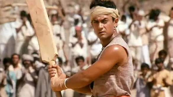 20YearsOfLagaan Aamir Khan productions calls out biggest fans to join the celebration (Video) RCB