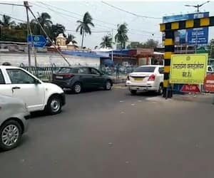 Why Ultadanga Bridged well remain ceased for unpredictable days
