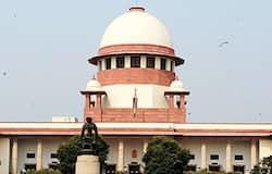 Supreme court today will hear for fast hearing on ram mandir babri masjid dispute
