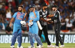 Many people have lost lot money after defeat India in semi final