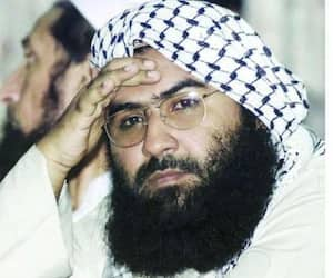Masood Azhar missing? These four addresses which India has could be of use to Pakistan