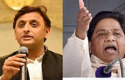 CBI can interrogate mayawati and Akhilesh yadav in mining and sugar mill scam