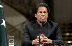 Pakistani business organization will call nationwide protest on Saturday