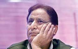 sp leader Azam khan could be arrested FIR to grabbed land for Jouhar University in Rampur