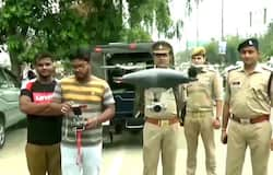 Drone camera will be used during kawad yatra