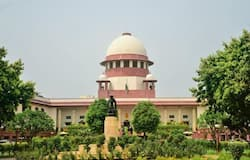 Supreme court will hear rebel MLA petition today