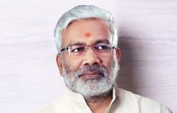 Swatantra dev singh will be new BJP chief of uttar Pradesh