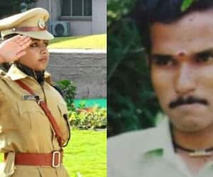 Pocso case accused under custody in riyadh by merin joseph ips