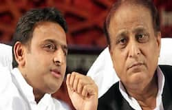 Know why now Akhilesh will investigate the allegations against Azam Khan