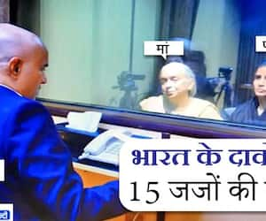 strong defensive points of india that saved kulbhushan jadhav from death