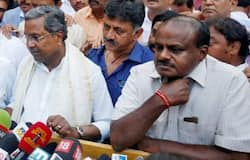 the crisis persists on the kumaraswamy government, assembly proceeding postponed till tomorrow