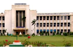 kanpur medical college