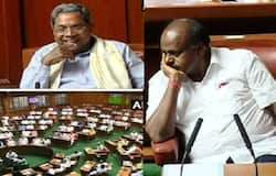 Kumarasamy gave resignation