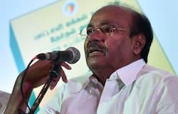 in tamilnadu 80 percentage jobs to tamil people