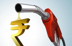 If government take up this decision petrol rate could be 25 rupees less