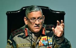 Army chief gave big statement, said POK and Aksai Chin are ours, how to get government to decide