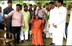 niranjan jyoti