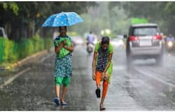 heavy rain in mumbai; delhi-ncr and mp and other states to also see heavy rainfalls in coming days