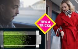 Tips and Tricks July 30