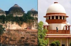 अयोध्या जमीन विवाद को लेकर गठित किये गए मध्यस्थता पैनल को सुप्रीम कोर्ट को अंतिम लिफाफे में अपनी रिपोर्ट सौंपेगा।
