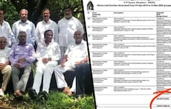 Disqualified MLAs complaint MyNation