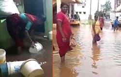 Belagavi floods