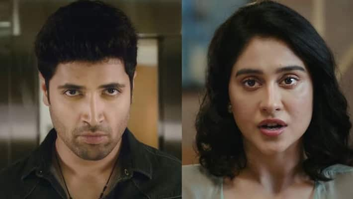 10 CR FOR EVARU, Worldwide Box Office Collections